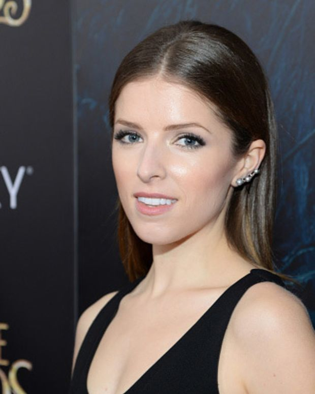 Anna Kendrick Into the Woods red-carpet makeup.jpg