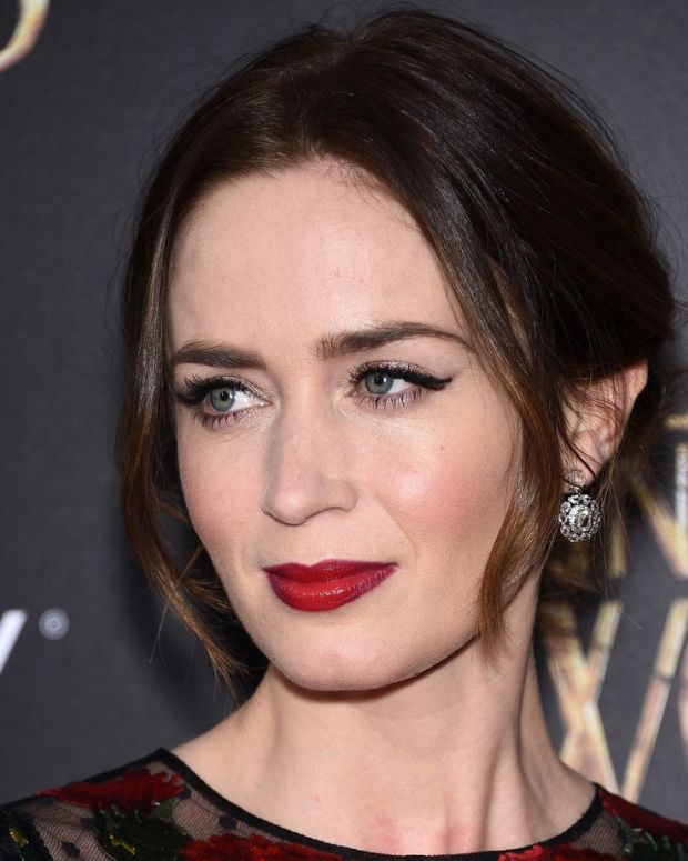 Emily Blunt_Into the Woods_premiere NYC_justjared.jpg
