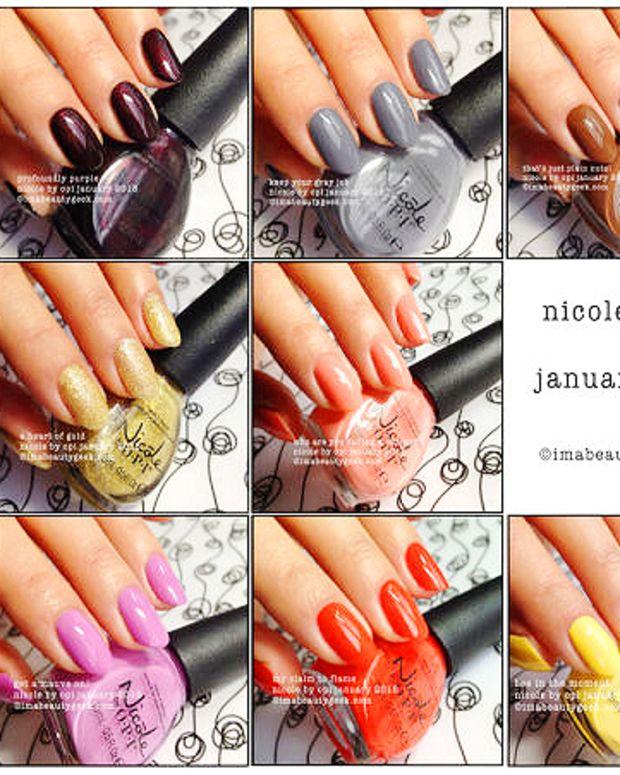 Nicole by OPI_alternate2.jpg