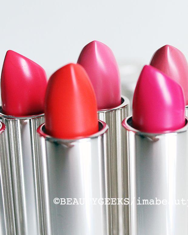 Clinique Long Last Soft Matte Lipstick shades.jpg