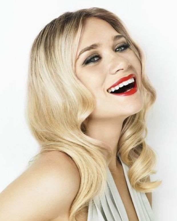 olsen_whitening for sensitive teeth.jpg