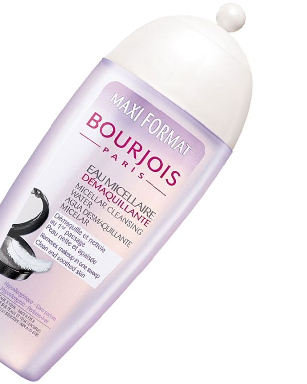 bourjois paris micelle cleanser doesn't sting my eyes_imabeautygeek.com