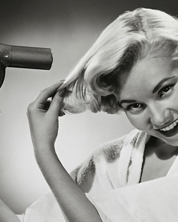 reduce blowdry damage_2015 beauty resolutions