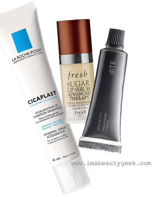 the product Beautygeeks recommends most_imabeautygeek.com