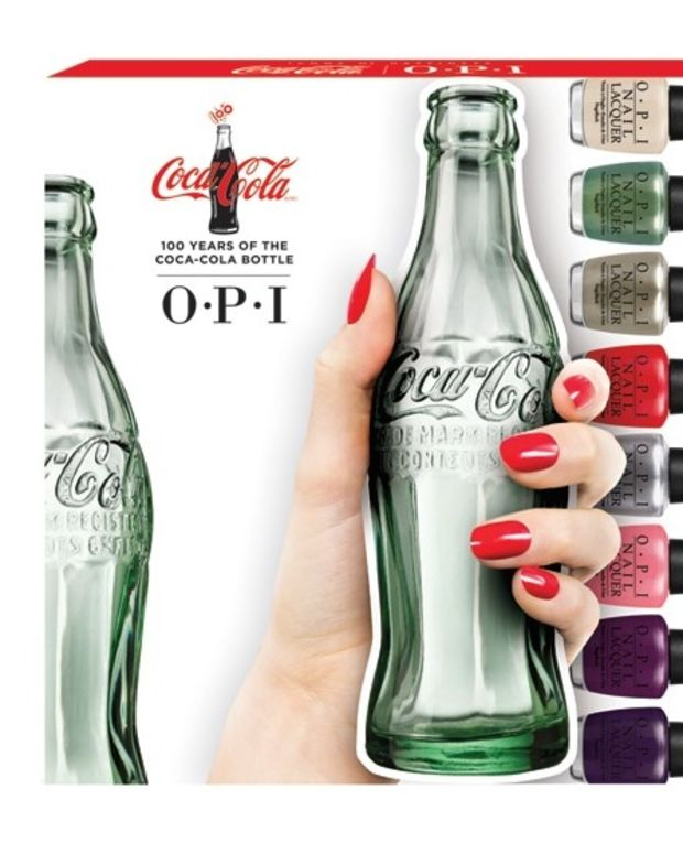 Beautygeeks-opi-coca-cola-mini-10-pc-set