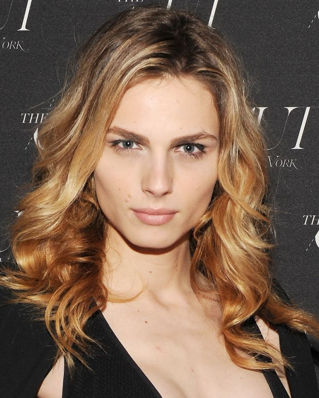 Andreja Pejic_transgender model