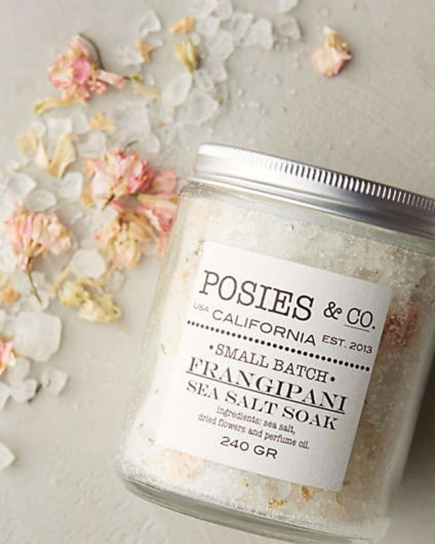 Posies & Co. Sea Salt Soak.jpeg