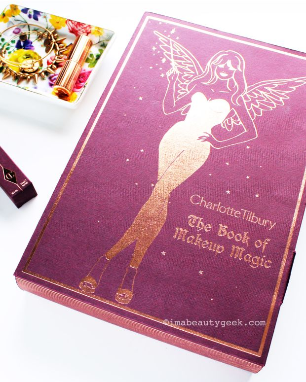 12-day beauty advent calendars_Charlotte Tilbury The Book of Makeup Magic.jpg