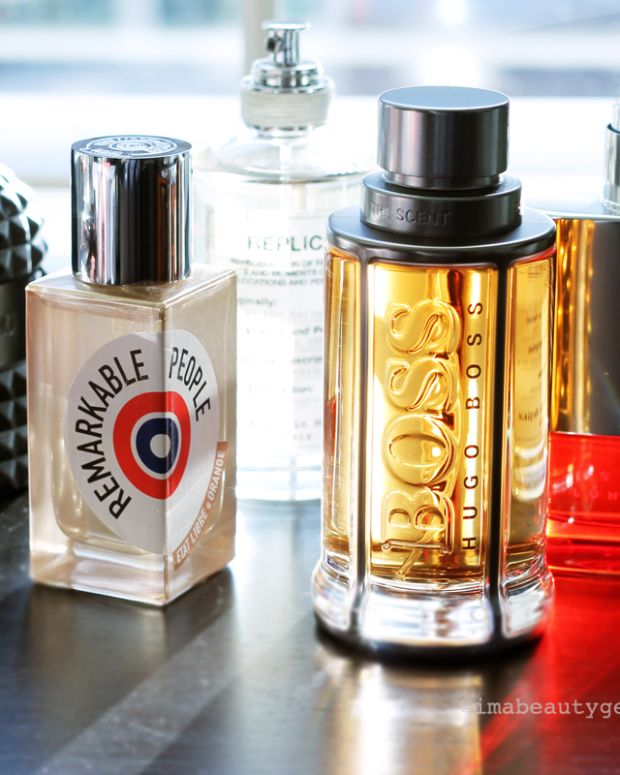 Holiday Fragrances for Him_a guy's guide.jpg