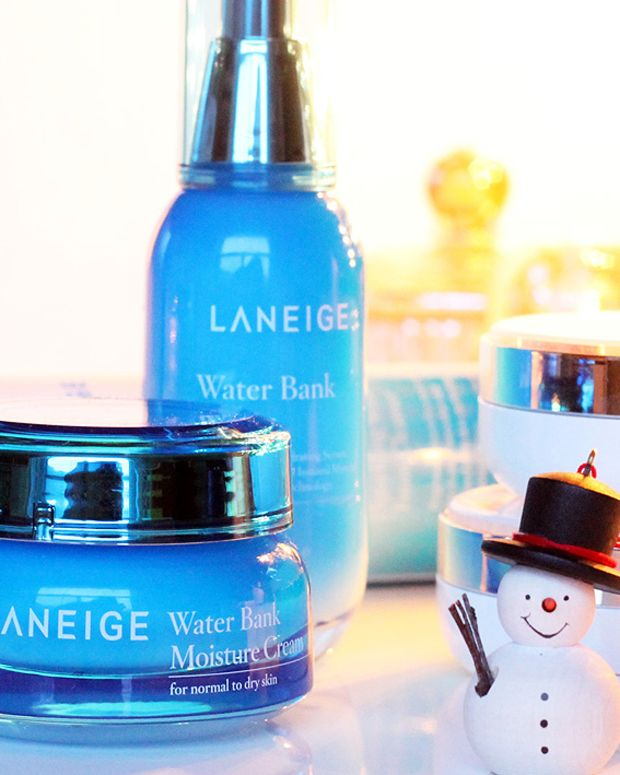LANEIGE_giveaway.jpg