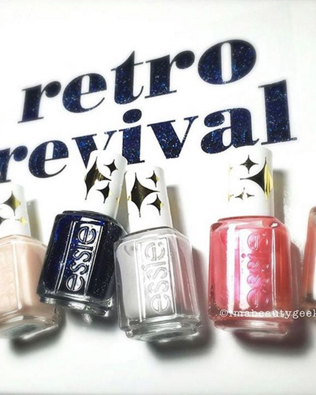 Essie Retro Revival giveaway_starry starry night_www.imabeautygeek.com