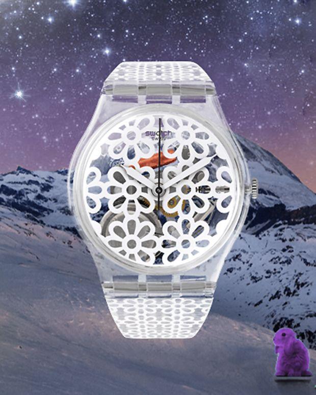 swatch apres ski eisblume watch giveaway_promo.jpg