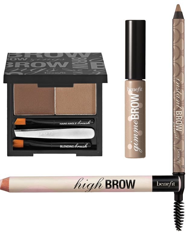 Benefit brow essential products giveaway_imabeautygeek.com