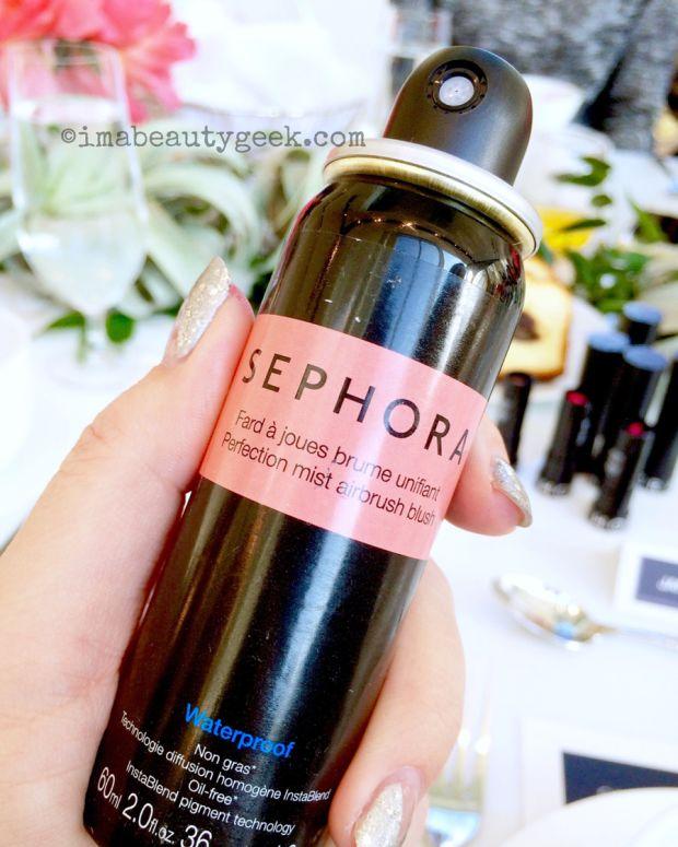Sephora spray blush_vertical.jpg