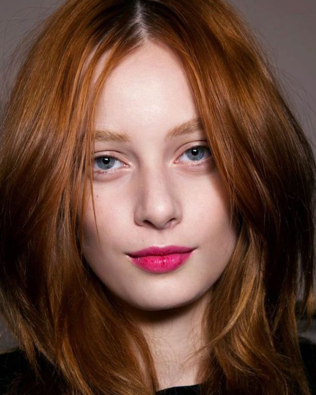 red hair fuchsia stained lips.jpg