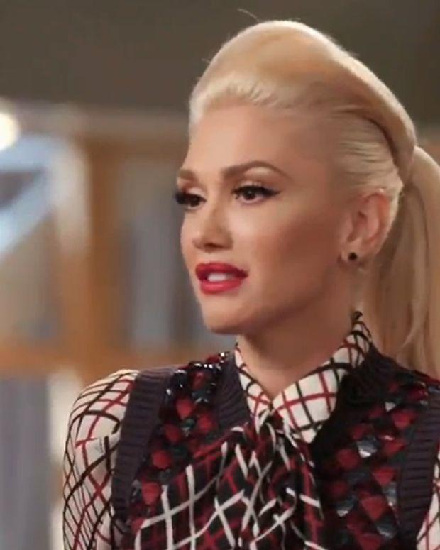 Pantene Airspray_celeb hairstylist Danilo used it on The Voice season 9