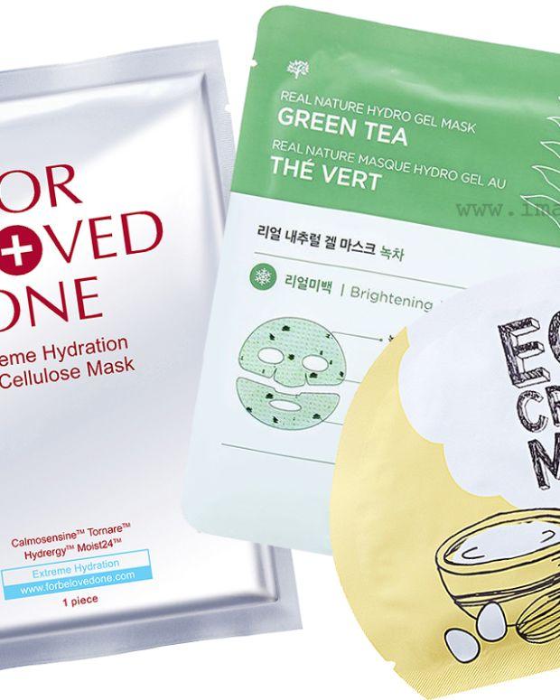 best sheet masks_beautygeeks_imabeautygeek.com
