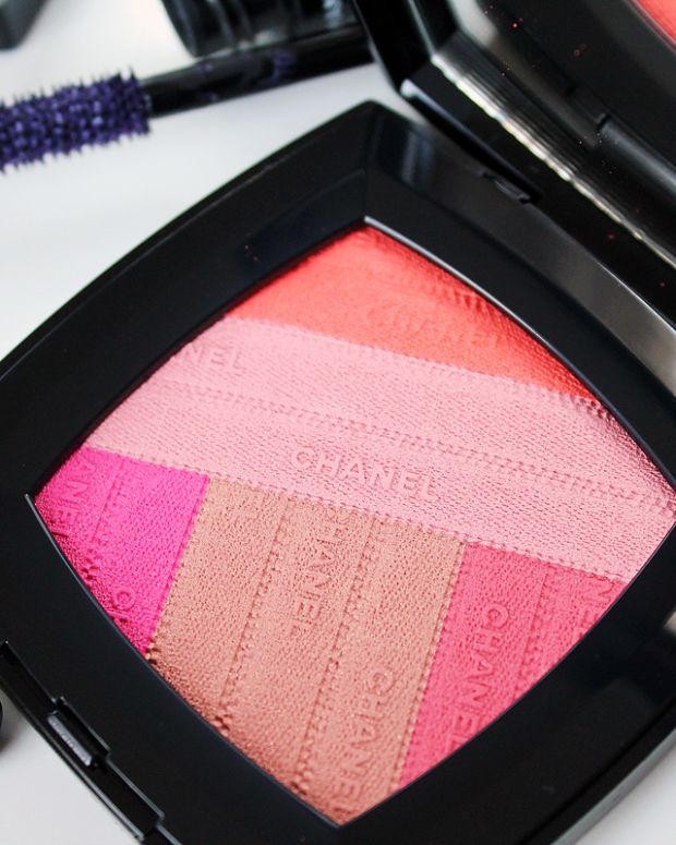 CHANEL Spring 2016_blush palette.jpg