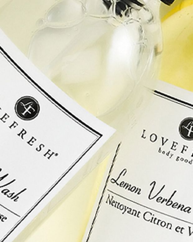 Love Fresh body wash banner_grapefruit_lemon verbena.jpg