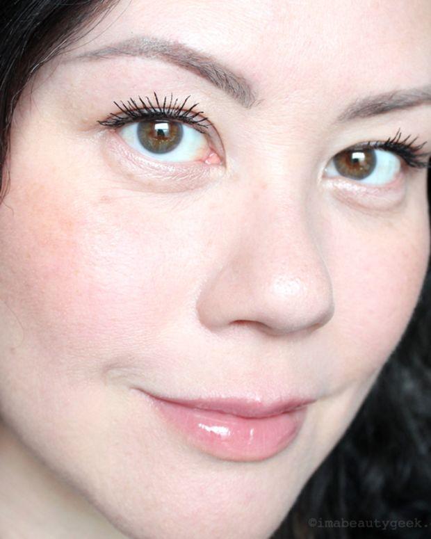 Maybelline Lash Sensational Full Fan Effect Mascara_crop