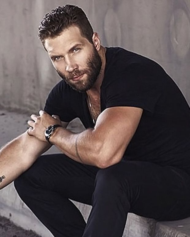 jai courtney in black.jpg
