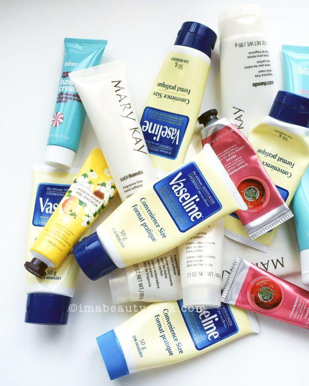 Manigeek Favorite Hand Creams.jpg