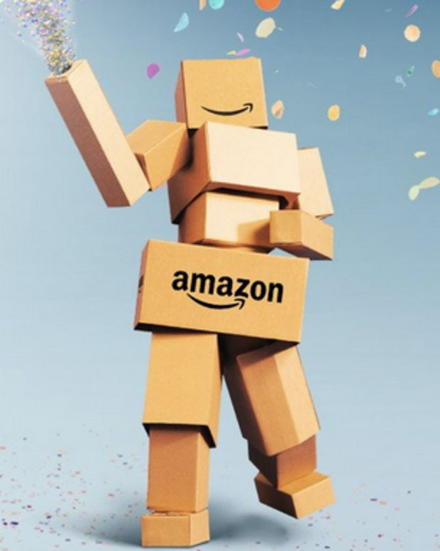 Amazon Prime promo image.jpg
