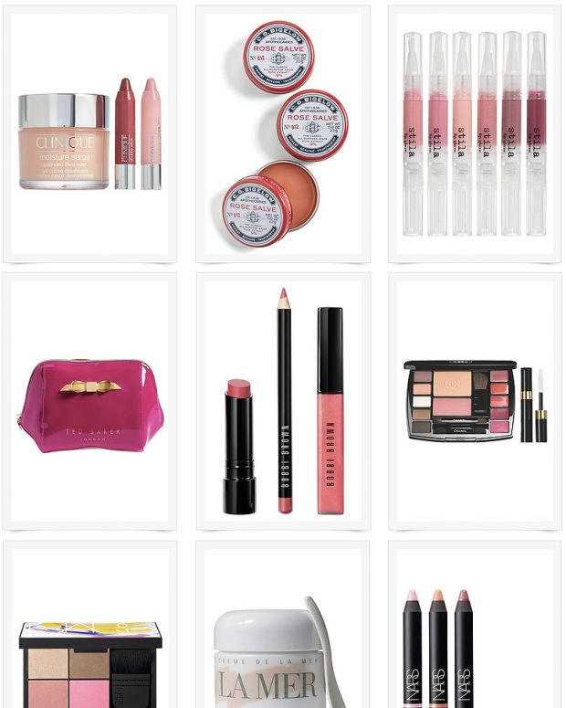 Nordstrom anniversary sale beauty exclusives.jpg