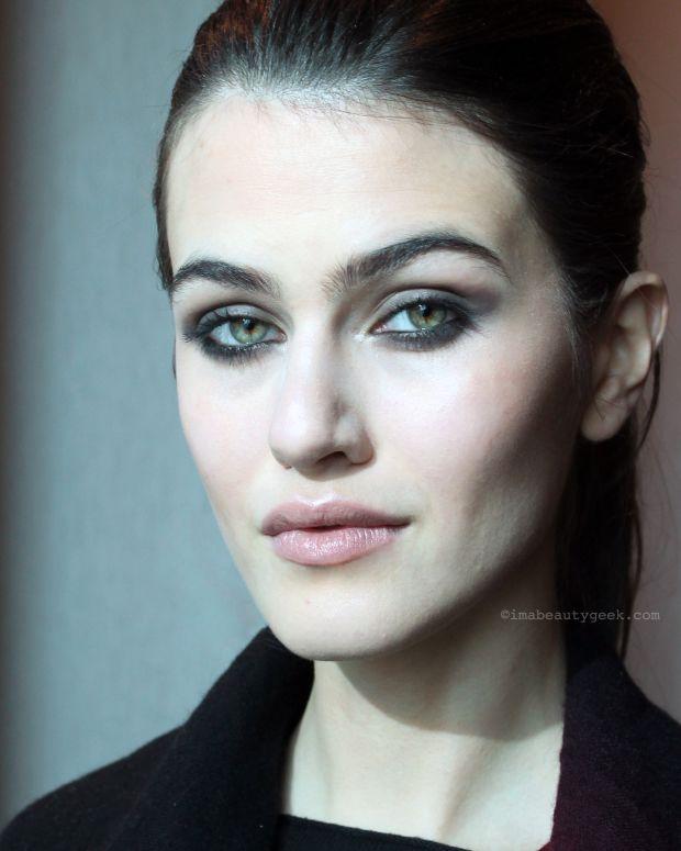best brow products_model Kasia Szymanska_Elmer Olsen Models_2015.jpg
