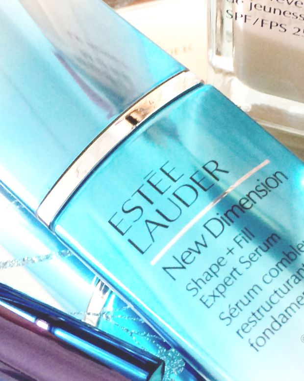 Estee Lauder_New Dimension Serum_banner4.jpg