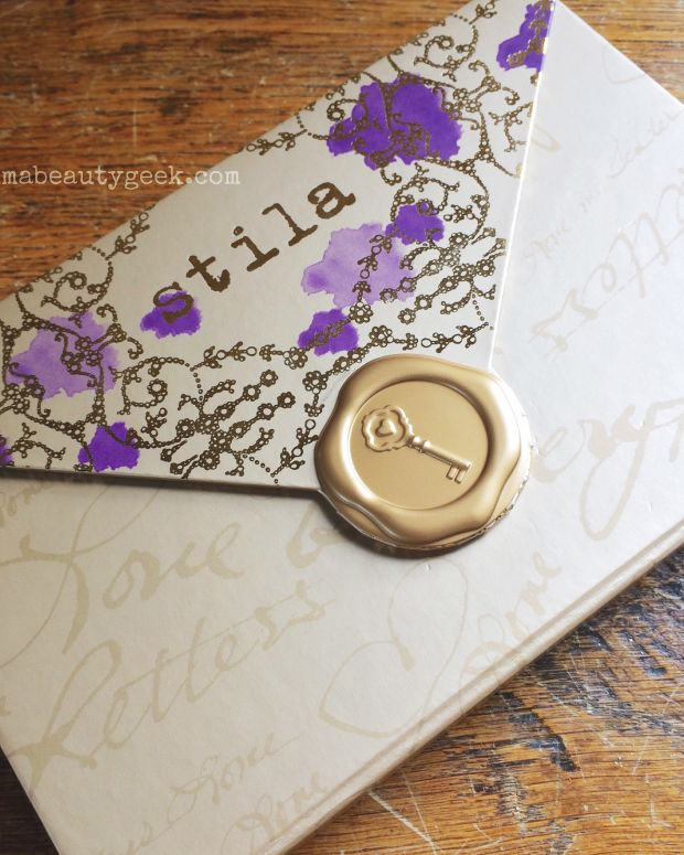 Stila Holiday 2015_Trust in Love Gift Set