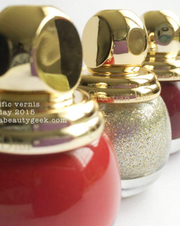 Dior holiday State of Gold nail polish promo.jpg