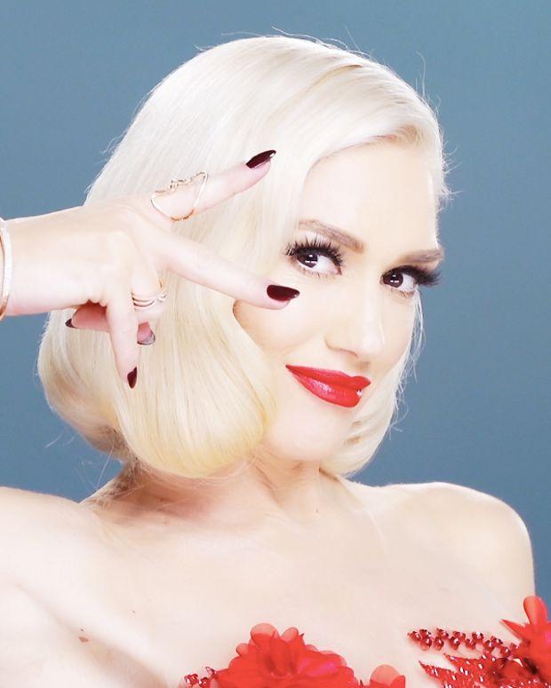 Gwen Stefani Revlon 2017_crop.jpg