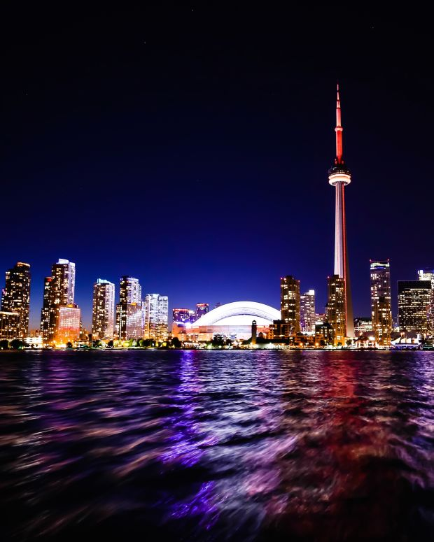Indie Expo Canada 2017 - Toronto June 3 4