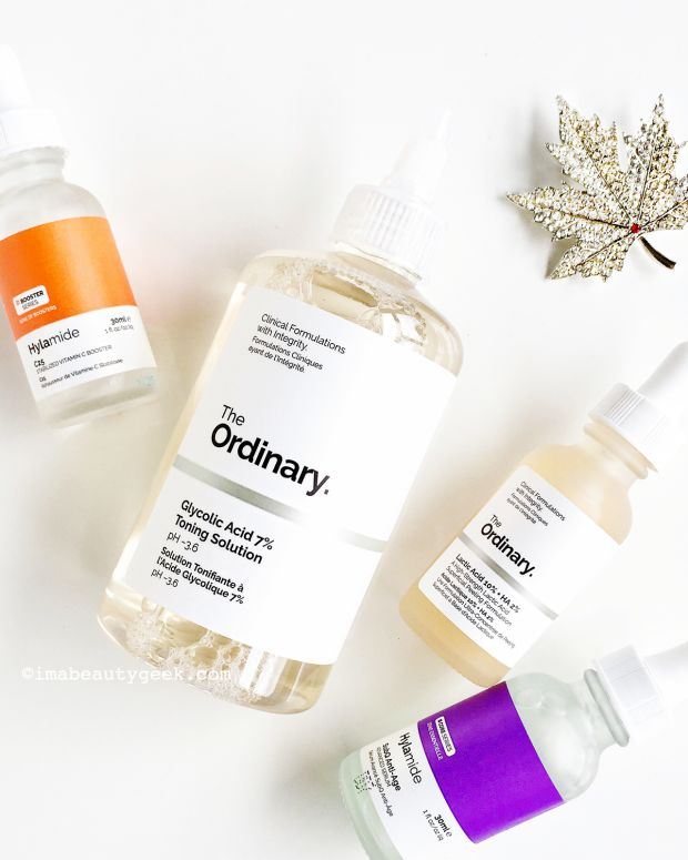 Deciem Decoded in 4 Easy Steps - BEAUTYGEEKS