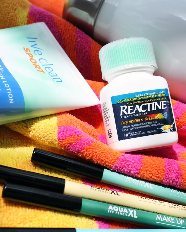 BEST WATERPROOF COLOR LINERS_reactine 5.jpg