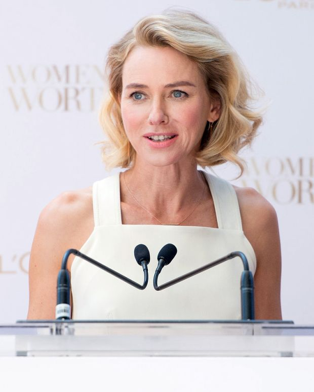 Naomi Watts_L'Oreal Paris Women of Worth Canada_crop.jpg
