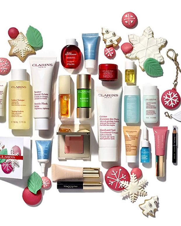 clarins advent caledar 2016 products.jpg