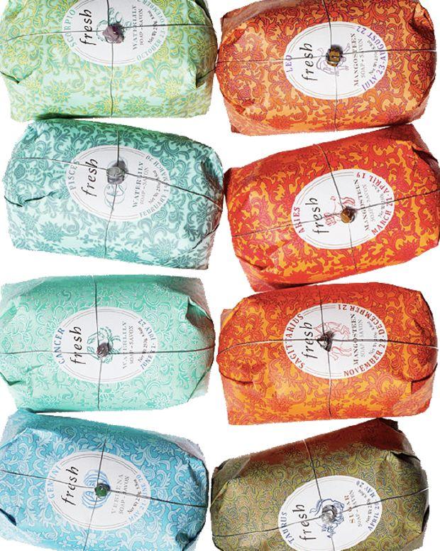Fresh Zodiac Oval Soap Collection 2016.jpg