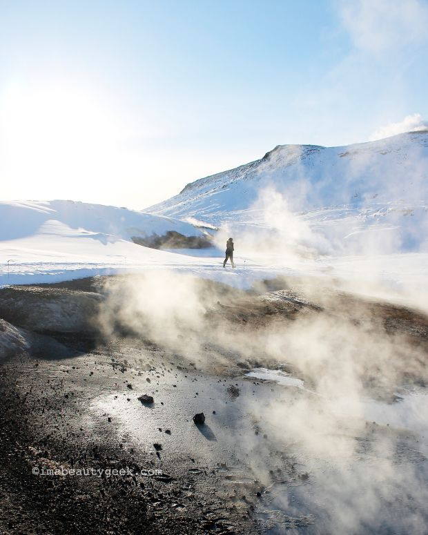 Iceland_Seltun geothermal hot springs.jpg