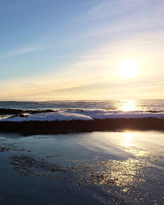Canada NYE travel_Iceland_sunset at Strandarkirkja_crop.jpg