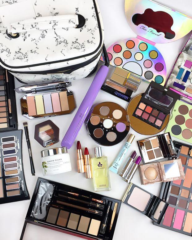 Lipstick League giveaway 2018-BEAUTYGEEKS