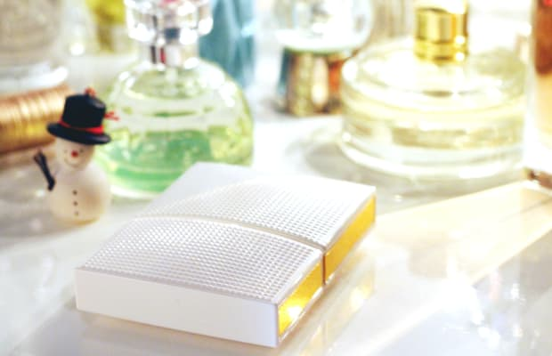 BEST FRAGRANCE GIFTS FOR YOU, FROM YOU