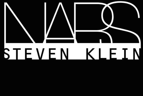 1_Nars x Steven Klein Holiday 2015.jpg