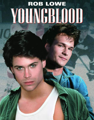 Youngblood movie_Rob Lowe_Patrick Swayze.jpg