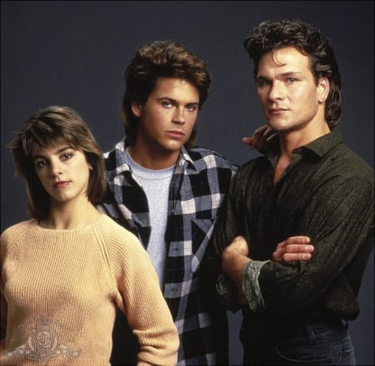 Youngblood movie_Cynthia Gibb_Rob Lowe_Patrick Swayze.jpg
