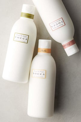 tocca body lotion.jpeg