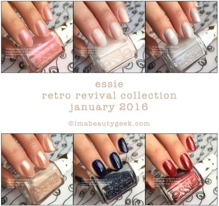 Essie Retro Revival Beautygeeks Composite - Version 2.jpg