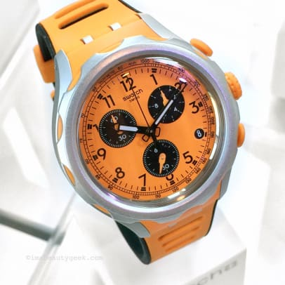 "swatch watch giveaway_swatch ""sport mixer"" caccia watch.jpg"