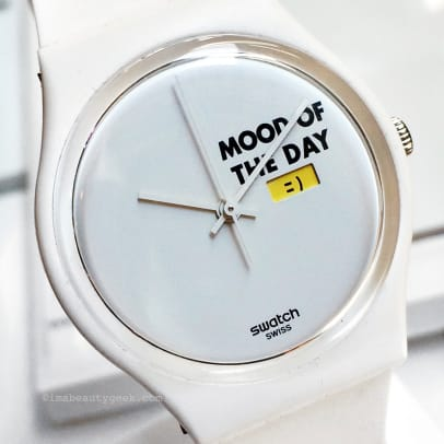 "swatch watch giveaway_swatch ""street energy"" mood board or mood of the day watch.jpg"